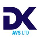 DK AVS Ltd Logo