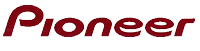 Pioneer_logo-200px