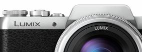 Image of camera parts