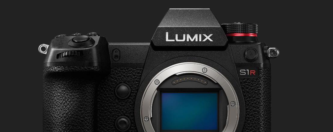 Lumix S1R-1108 440